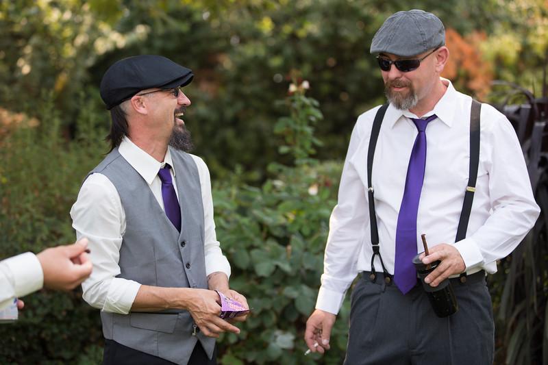 Ross Wedding-77.jpg