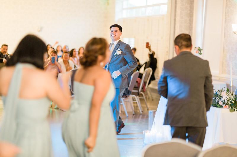 © 2015-2020 Sarah Duke Photography_Herrera Wedding_-790.jpg