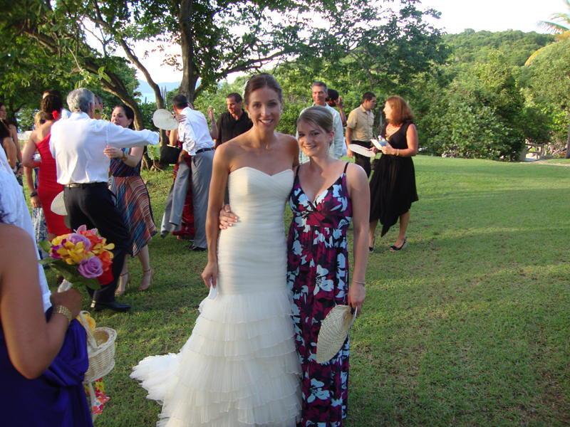 Lauren's Wedding in Saint John 155.jpg