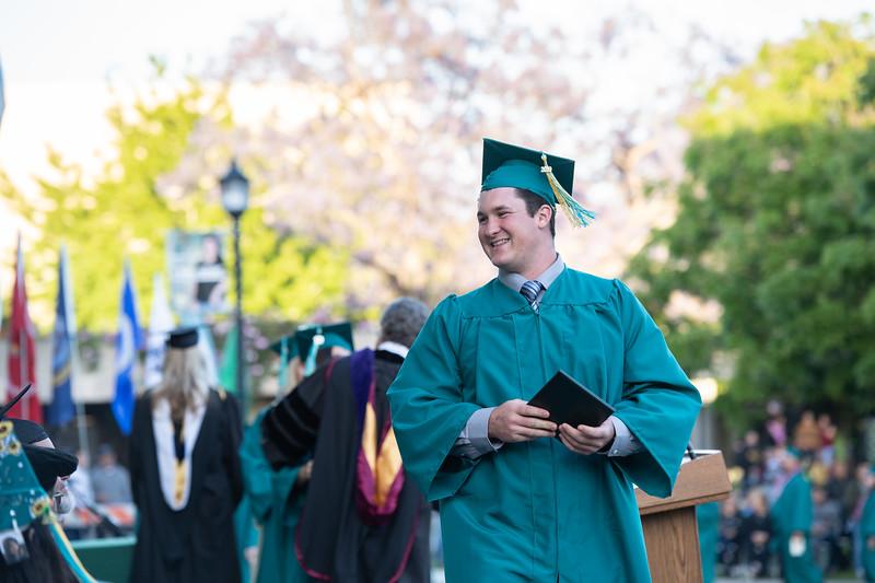 GWC-Graduation-2019-3530.jpg