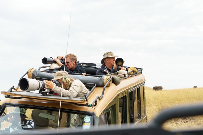 Kenya 2015-08167.jpg