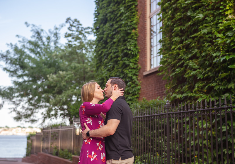 Morgan_Bethany_Engagement_Baltimore_MD_Photographer_Leanila_Photos_LoRes_2019-25.jpg