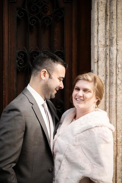 Awardweddings.fr_pre-wedding__Alyssa  and Ben_0523.jpg