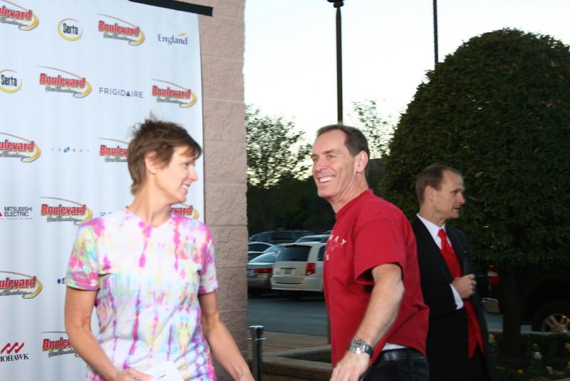Anniversary 2012 Red Carpet-1139.jpg