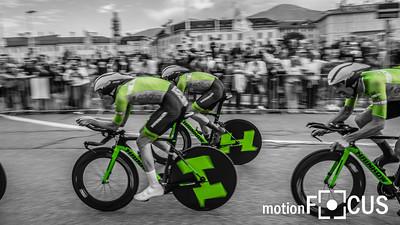 UCI Rad WM Zeitfahren