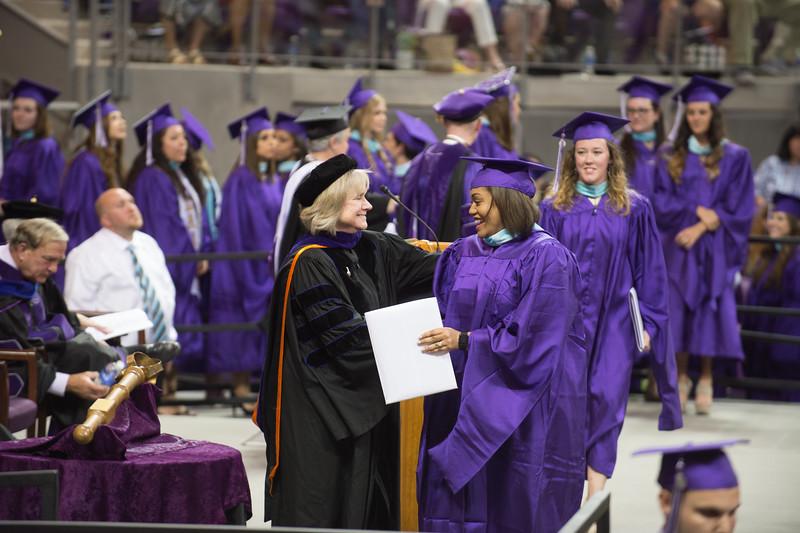 Shanel's TCU Graduation-058.jpg