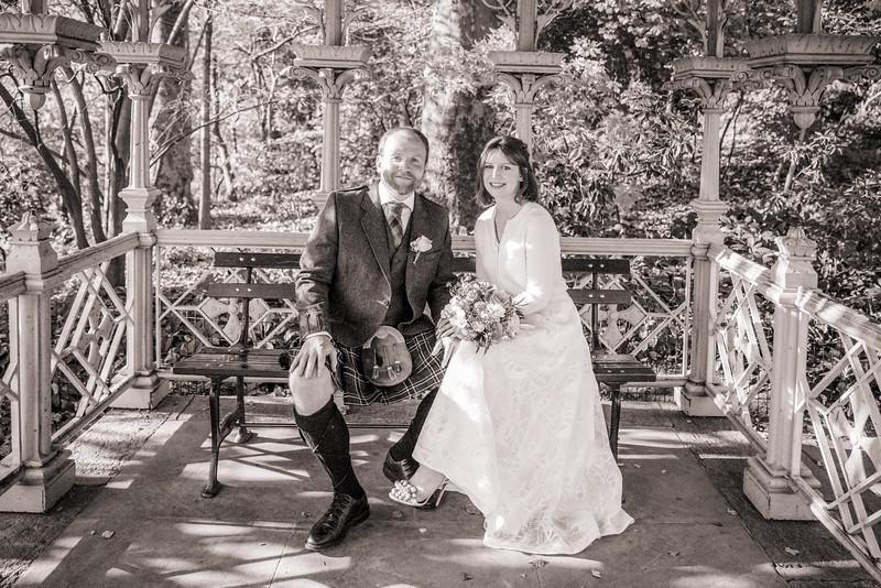 Central Park Wedding - Michael & Kate-35.jpg