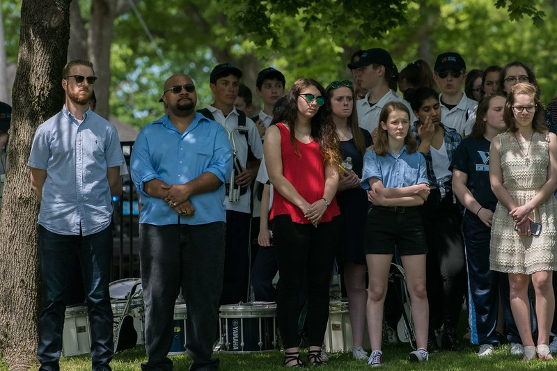 2019.0527_Wilmington_MA_MemorialDay_Parade_Event-0213-213.jpg