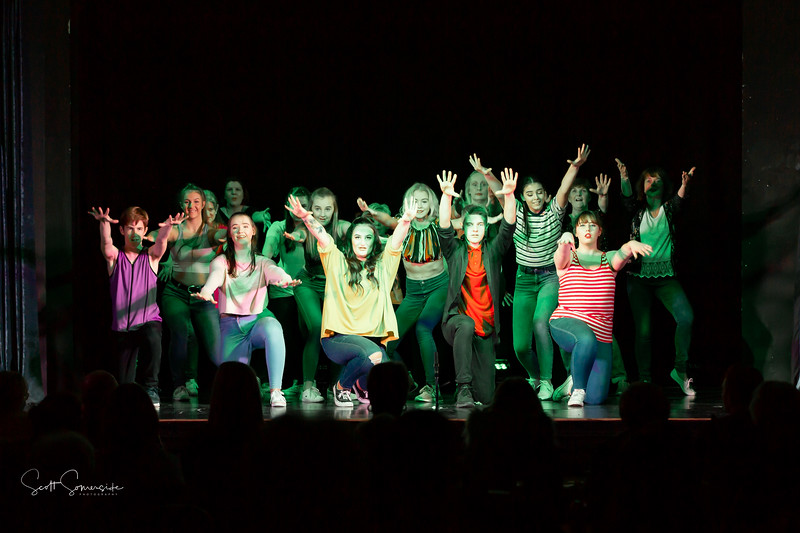St_Annes_Musical_Productions_2019_680.jpg