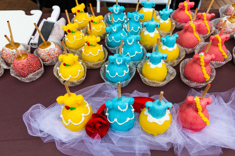Princess Tea Party 2019-3.jpg