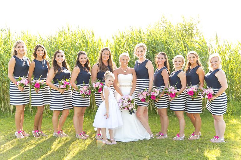 wedding-day -325.jpg