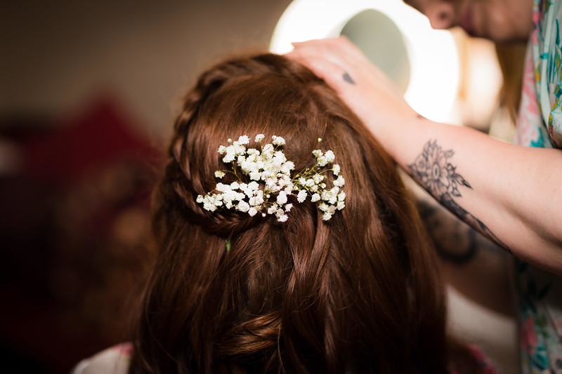 Wedding_Adam_Katie_Fisher_reid_rooms_bensavellphotography-0159.jpg
