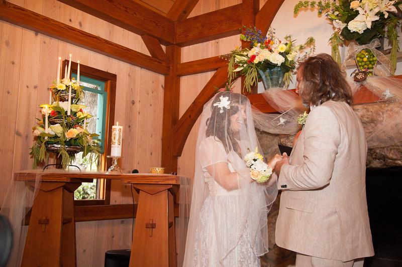 Anya & Bills Wedding August 03, 2014 0217.JPG