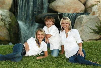 Farnie Family