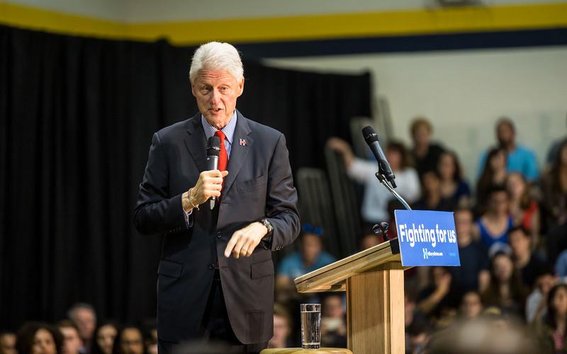 President Bill Clinton @ TCNJ 5-13-2016-40.jpg