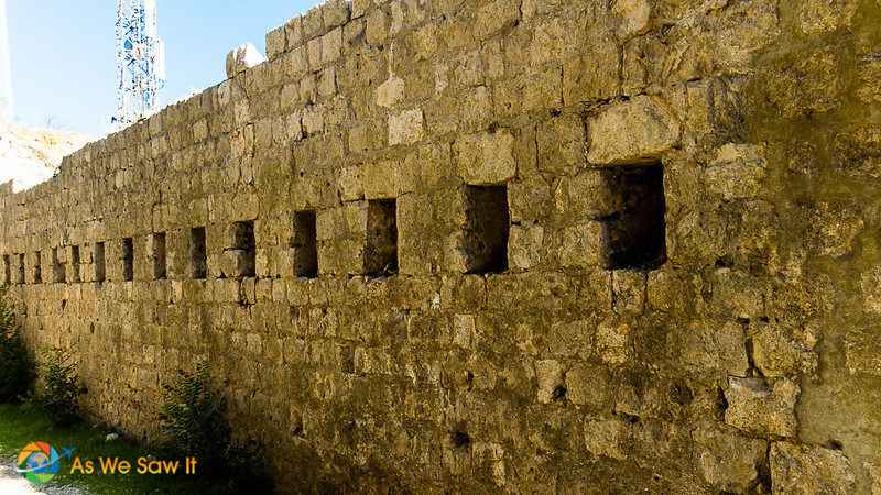 Dubrovnik-01696.jpg