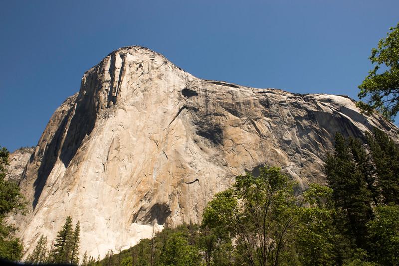 2019 San Francisco Yosemite Vacation 015 - El Capitan.jpg