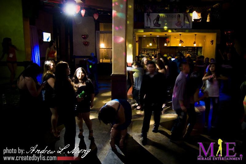Mirage-Valentinos_20100210_0572.jpg