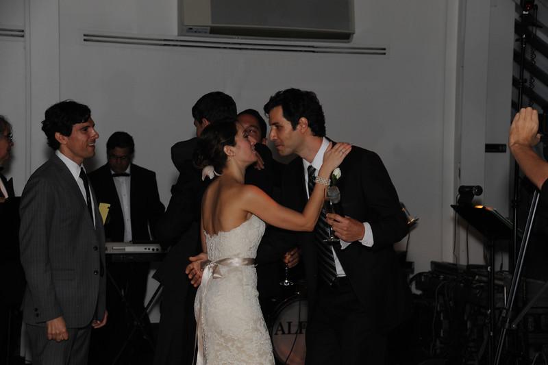 SA Wedding-251.JPG