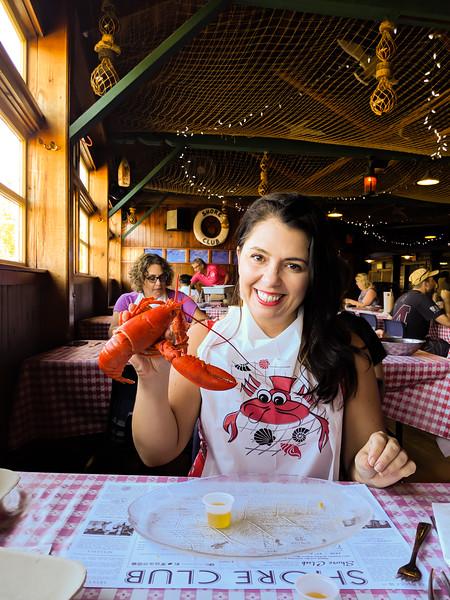 Nova Scotia lobster dinner ayngelina.jpg