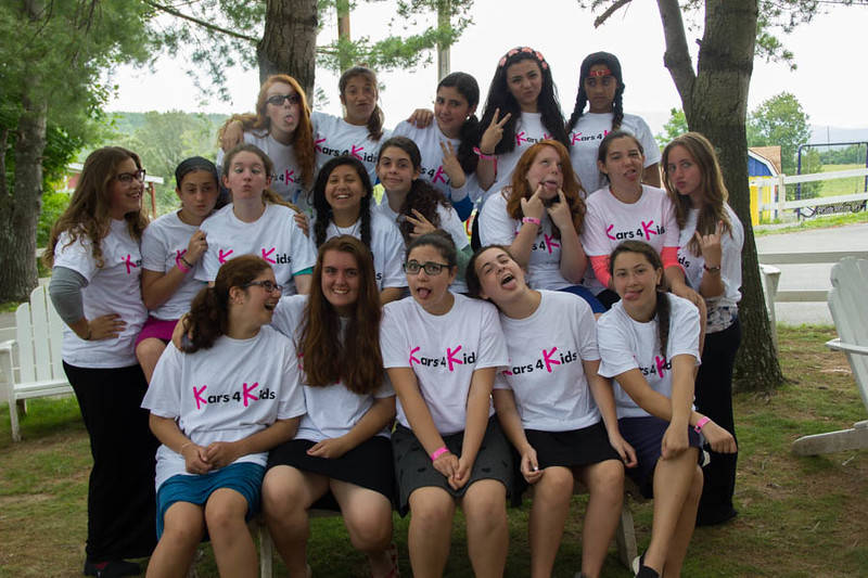 kars4kids_thezone_camp_GirlDivsion_Bunk&campers (38).jpg