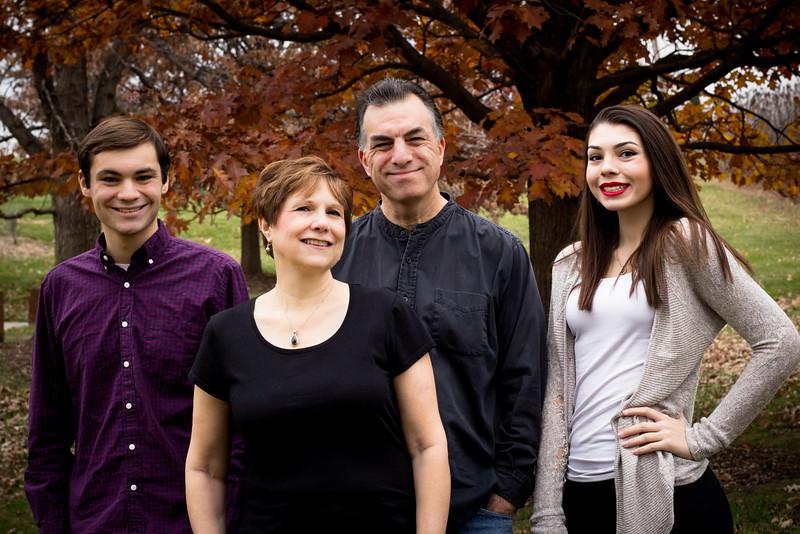 Family-0326.jpg