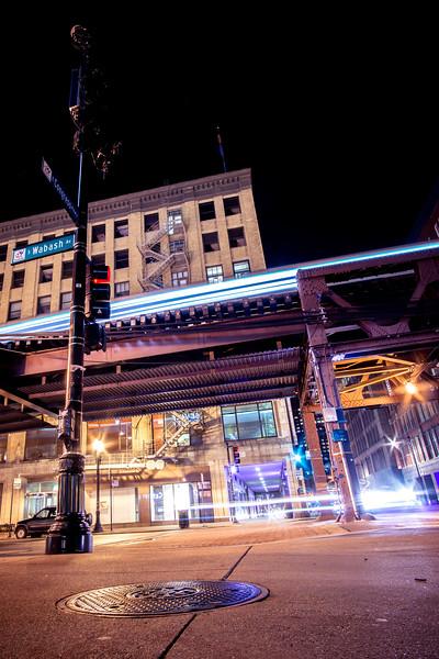 chicago-4.jpg
