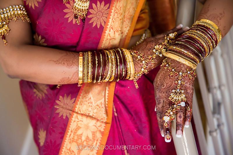 Sharanya_Munjal_Wedding-137.jpg