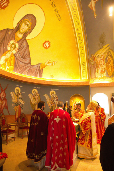 2013-06-23-Pentecost_251.jpg