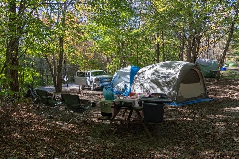 Camping Grayson Highlands-0373.jpg