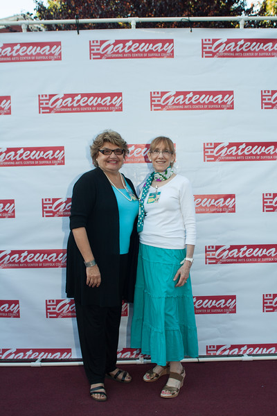 Gateway Gala 2013-157.jpg