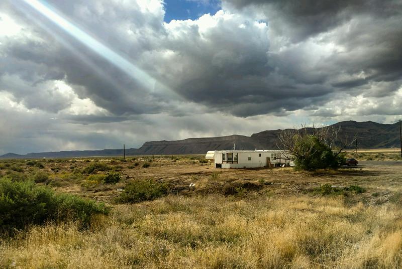 Trailer in Moab.jpg