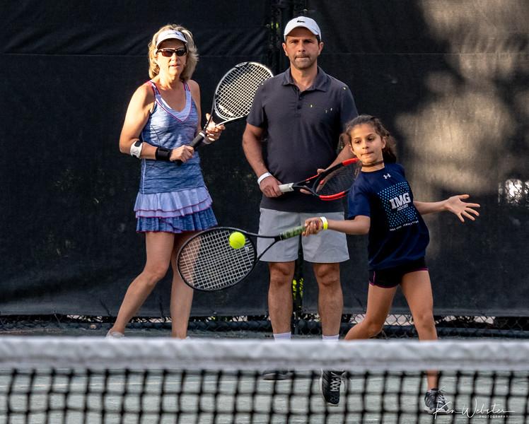 2019 Kids in Distress Tennis (87 of 130).jpg