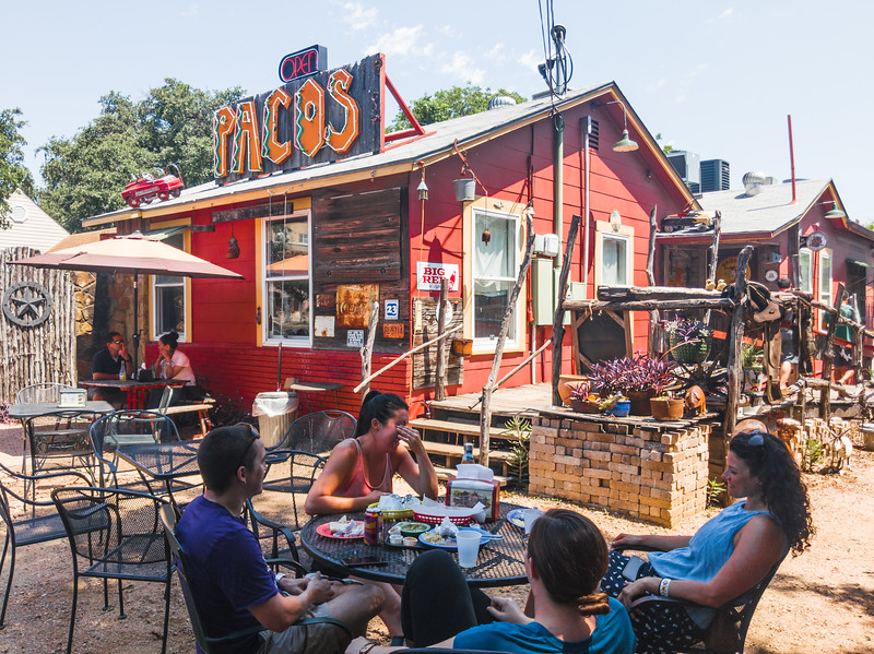 pacos tacos migas and mimosas-3.jpg