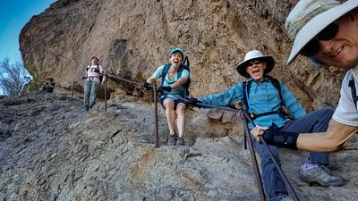 2020-03-07 Picacho Peak