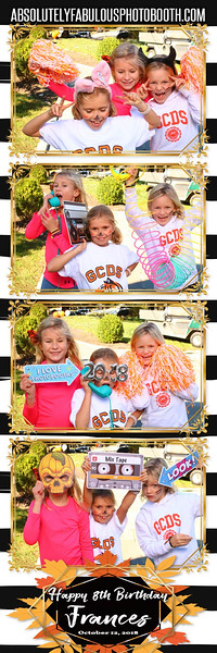 Absolutely Fabulous Photo Booth - (203) 912-5230 -181012_141431.jpg
