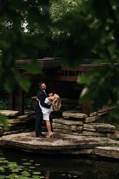 LeCapeWeddings_Chicago Engagement KFornes-14.jpg