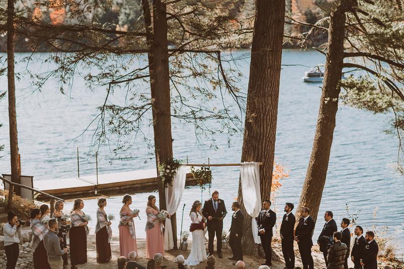 Emily + Rob Wedding 0018.jpg