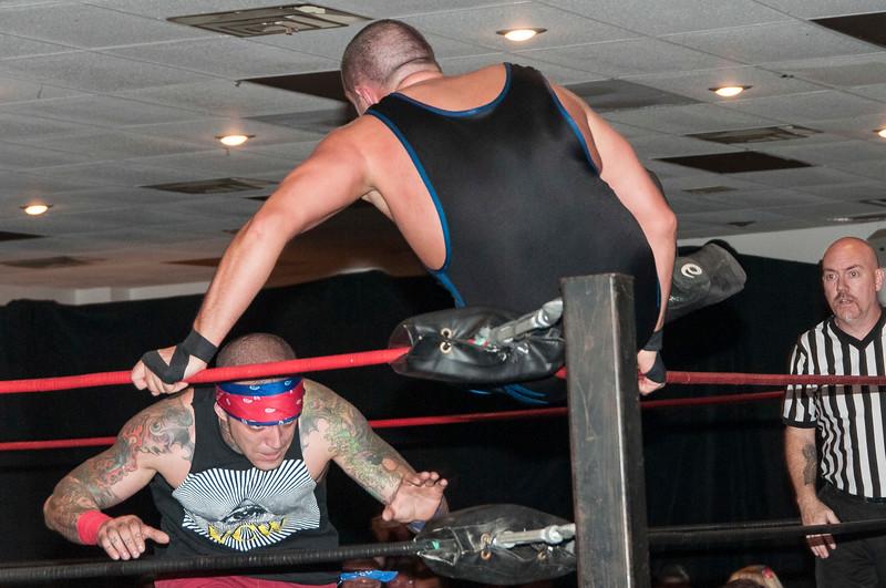 APW Wrestling 8-2013_ERF9162.jpg