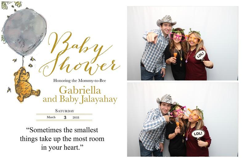 Gabriella_Baby_Shower_Prints_ (26).jpg