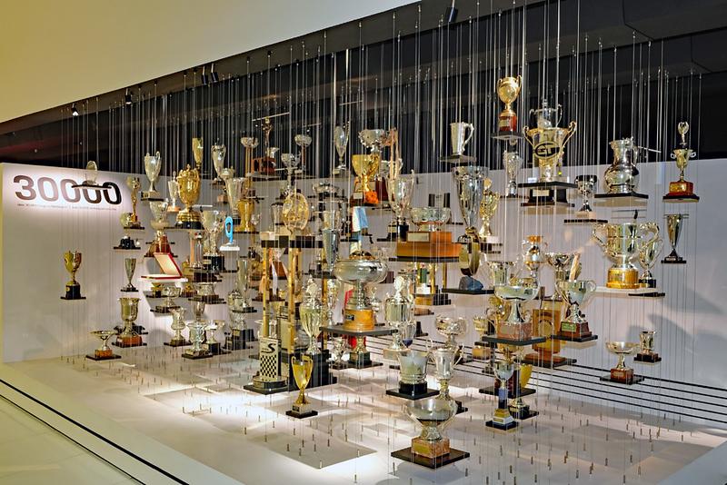 Porsche Museum trophies.jpg