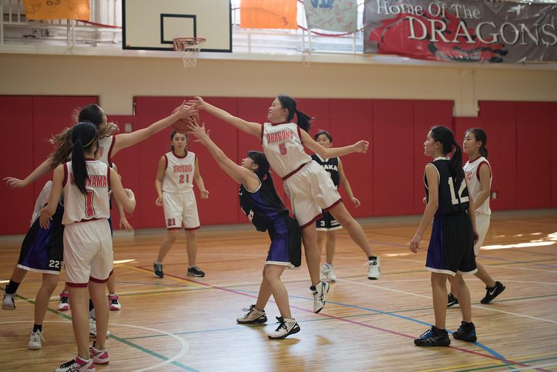 JV_Basketball_wjaa-4648.jpg
