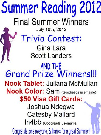 Here are all of our grand prize winners.jpg
