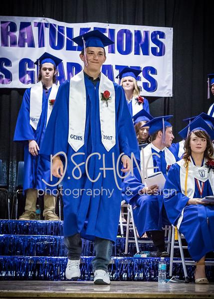 05-27-17 GC Graduation-121.JPG