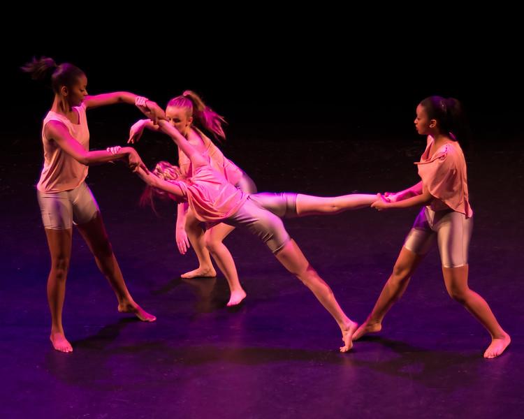 LaGuardia Senior Dance Showcase 2013-578.jpg