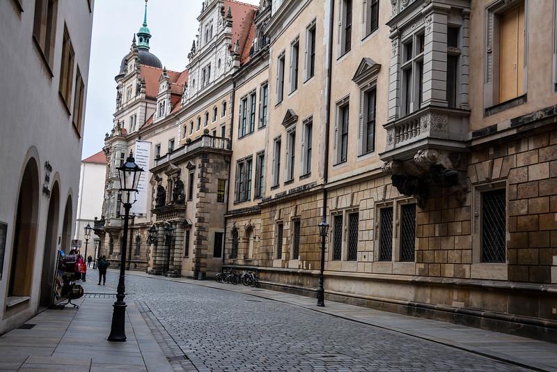 Dresden-13.jpg