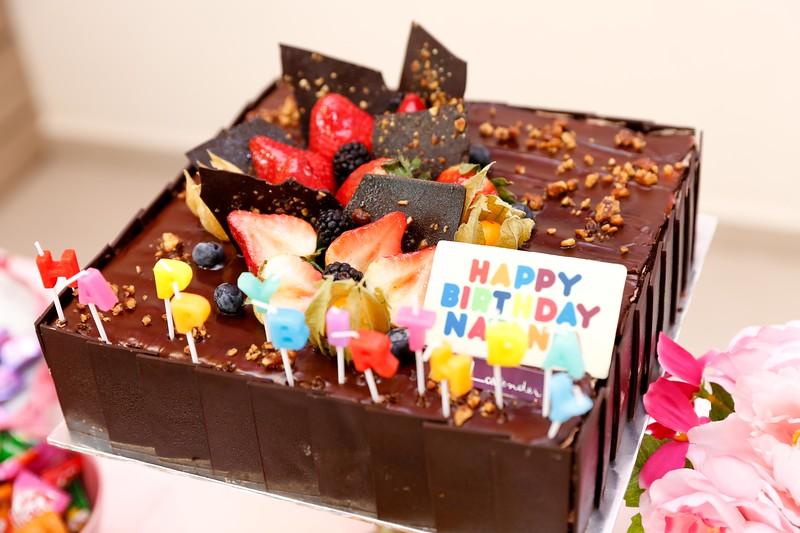 birthday-0055.jpg