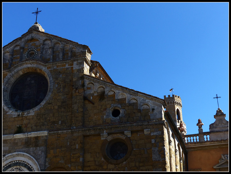 2014-09 Volterra 243.jpg