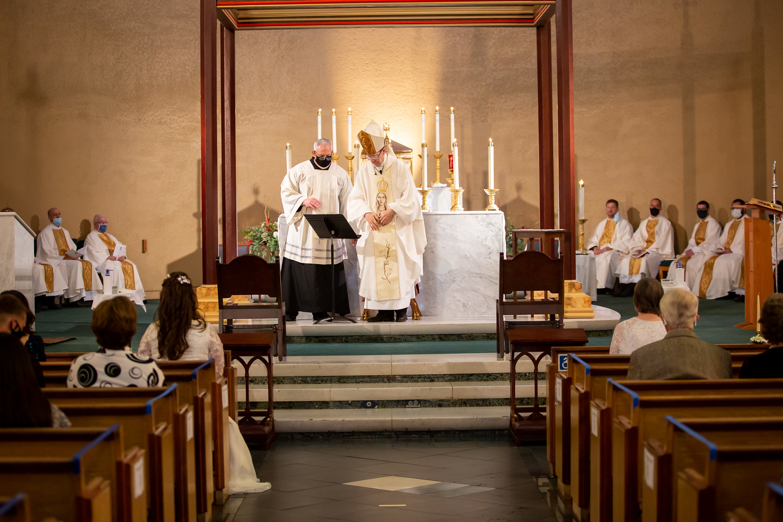 Mass_Sr_Anthony_Mary_063.jpg