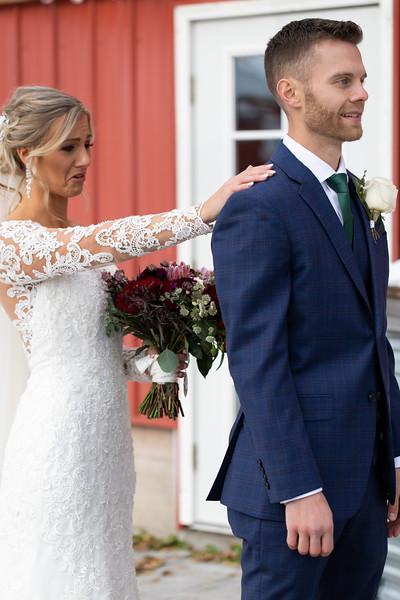 Blake Wedding-250.jpg